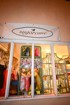 Surgarcane Boutique Enterance