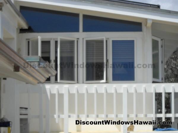 discount windows doors kaneohe hi hawaii 52
