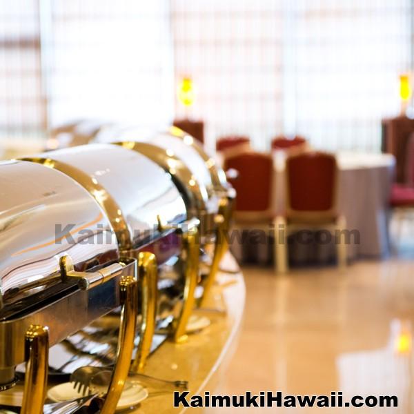 Brilliant Buffet Restaurants Kaimuki Honolulu Hawaii Download Free Architecture Designs Embacsunscenecom