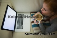 Kaimuki Hawaii Featured Pages