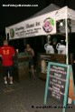 Grab some Country Shave Ice at Ono Fridays Kaimuki