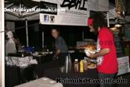 Beyond Burgers HI serving up ono burgers and more at Ono Fridays Kaimuki