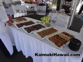 Culinary Institute Of The Pacific At Diamond Head 15