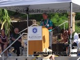 Culinary Institute Of The Pacific At Diamond Head 20