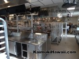 Culinary Institute Of The Pacific At Diamond Head 43