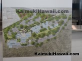 Culinary Institute Of The Pacific At Diamond Head 59